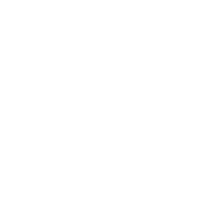 MIR GREEN POWER